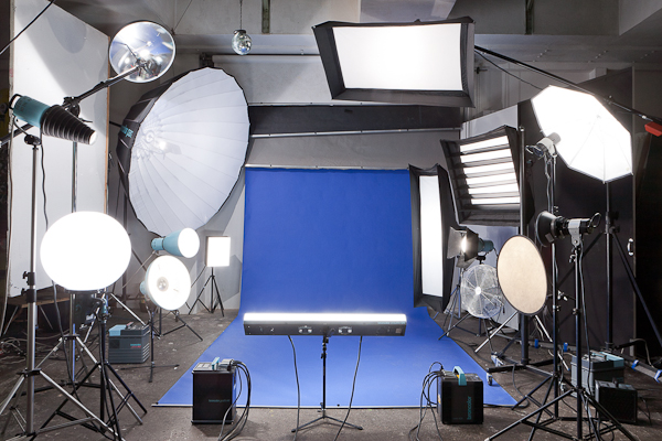 http://www.neuerordner.ch/files/gimgs/7_mietstudio-fotostudio-basel-equipment-mathias-stich_v2.jpg